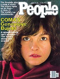 Mar 1978 Vol. 9 No. 11 'I'm Insecure but Strong' Movie Magazine, Cool Magazine, Life Magazine, Magazine Covers, Im Insecure, What Is Miss, Canadian Actresses, March 20th, Movie Titles