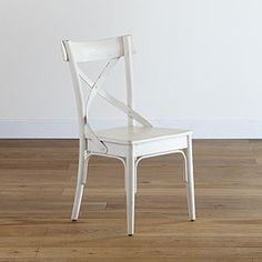 dining chair $120 for two