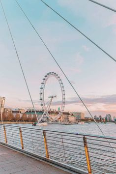 28 Very Best Things To Do In London - Hand Luggage Only - Travel, Food & Photography Blog