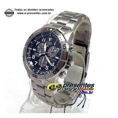 3a3b0db807a BL5251-51L Relógio CITIZEN ECO-DRIVE Calendario Perpetuo Titanium
