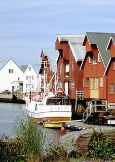 Beautiful Norway, The Beautiful Country, Norway City, Alaska, Thief River Falls, Norway Viking, Arctic Circle, Lofoten, Fishing Villages