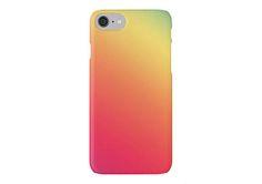 Sun Dance, iphone SE case, iPad air case, ipad mini case, Samsung S6 case, Samsung Note 7 case, Basic, Minimal, Handcrafted Case, Handmade