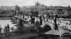 The metropolis In Kafka's day, Prague was a European center of culture. It had been an important city in the Habsburg Empire and around the year 1900, was a cosmopolitan, multicultural metropolis and hub of German and Czech literature...