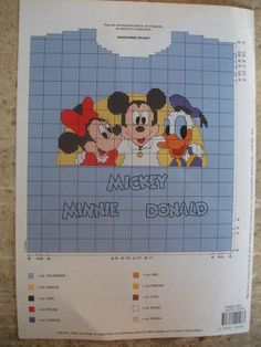 Фото: Mickey and Minnie Mouse intarsia Beading Patterns, Knitting Patterns, Knitted Jackets Women, Christmas Crochet Blanket, Baby Cardigan, Disney Cars, Love Crochet, Handmade Clothes, Hobbies And Crafts