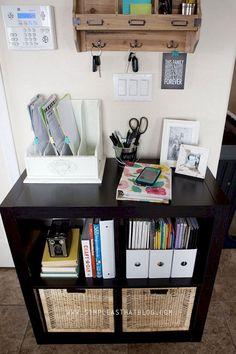 Great Idea Beautiful 88+ DIY Apartment Decorating Ideas on a Budget https://decoredo.com/2758-beautiful-88-diy-apartment-decorating-ideas-on-a-budget/ #DIYHomeDecorOnABudget
