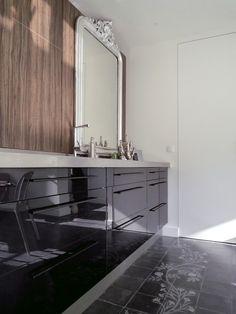 guillaume c rencontre un archi archi escalier pinterest. Black Bedroom Furniture Sets. Home Design Ideas