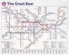 patterson_great_bear85.jpg (1022×820)
