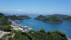 安芸灘とびしま海道 : 【満足度200%】厳選25!広島観光おすすめスポット - NAVER まとめ