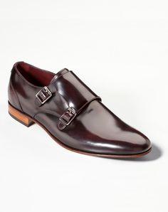 0c886dd851 Top 10 Zapatos Vestir - Moda y complementos El Corte Inglés Zapatos Hombres