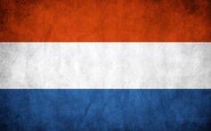 Holland flag, Dutch flag, flags of the world, Holland