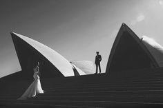Associação de fotógrafos de casamento divulga as mais incríveis imagens do 'sim'