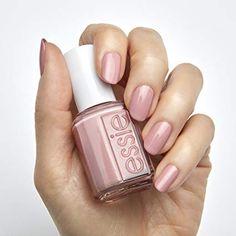 Amazon.com : essie Summer 2018 Nail Polish Collection, All Daisy Long, 0.46 fl. oz. : Luxury Beauty