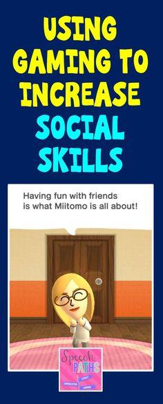 increase people interpersonal skills - photo #12