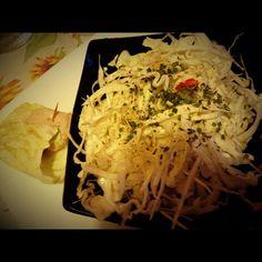 Cabbage & meat rolls-zone Diet #zone #zonediet #food