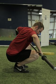 Tight ankles?! Learn how to improve your ankle mobility today!