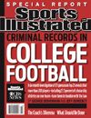 RT @DanWolken: Wow RT @FollowtheFrogs: 17 students, including 4 TCU football players arrested for selling drugs, police reveal after 6-month investigation.