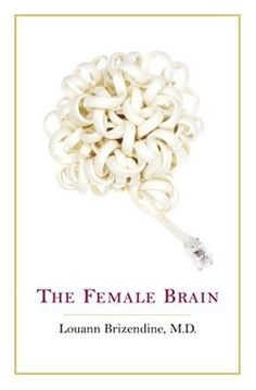 the female brain.