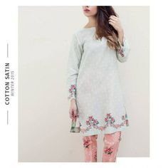 Zara Shahjahan Coco Winter Collection for Girls