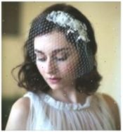 Super Vintage Wedding Hairstyles With Veil Lace Bridal Ideas - Best Wedding ideas Vintage Wedding Hair, Wedding Hairstyles With Veil, Bridal Lace, Wedding Ideas, Hair Styles, Fashion, Moda, Wedding Hair With Veil, Hairdos