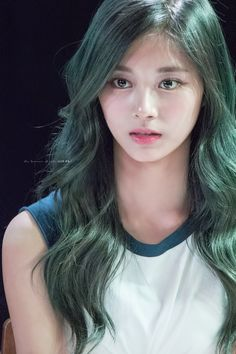 ♡ [ Official Thread of Chou Tzuyu ] NEW OP incoming! ⇀ Poll updated ⇀ The Most Beautiful Face of 2019 ヽ(♡‿♡)ノ Korean Beauty, Asian Beauty, Prity Girl, Young Celebrities, Tzuyu Twice, Classy Girl, Asian Eyes, Most Beautiful Faces, Nayeon