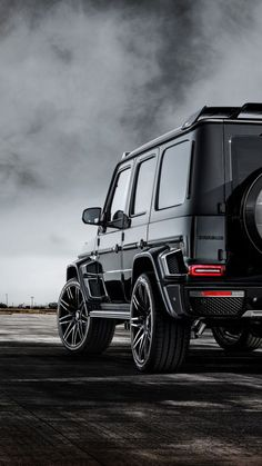 Wallpaper Brabus 800 Widestar, SUV, 2019 Cars, Geneva Motor Show Cars & Bikes Black Mercedes Benz, Mercedes Benz G Class, Mercedes Benz Cars, Mustang Wallpaper, Jeep Wallpaper, Mercedes Benz Wallpaper, Sports Car Wallpaper, Car Backgrounds, Top Luxury Cars