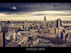 Paris Skyline, Places, Travel, Viajes, Destinations, Traveling, Trips, Lugares