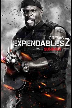 The Expendables 2 movie poster Bruce Willis. A new character poster for The Expendables 2 featuring Bruce Willis' character Mr. The Expendables, Expendables Tattoo, Jason Statham, Bruce Willis, Sylvester Stallone, Arnold Schwarzenegger, Randy Couture, Terry Crews, Chuck Norris