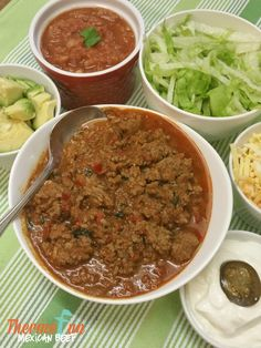 Week 33 - Thermomix Mexican Beef With Salsa - ThermoFun. Join Today! and have access to these past recipes.