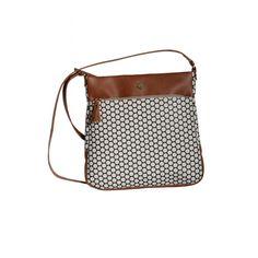 Γυναικεία Τσάντα (Women's Handbag ) THIROS D21-1028-PBeige Louis Vuitton Damier, Handbags, Pattern, Collection, Shopping, Fashion, Moda, Totes, Fashion Styles