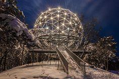 Balatonboglár in winter Homeland, Paradise, Fair Grounds, Travel, Beautiful, Bucket, Live, Winter, Hungary