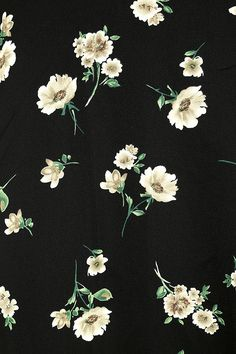 Lulus Exclusive! Let the Italian Garden Black Floral Print Wrap Dress transport you to days gone by! Black woven fabric, with a cream, taupe, and green floral print, forms this short sleeve dress with a wrapping surplice bodice (with hidden internal ties), and tying sash at the waist. Wrap detail carries into a front slit maxi skirt for a stunning finish.