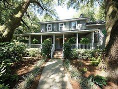 Johns Island | 4 Bedroom(s) Residential $484,000 MLS# 15025317 | Johns Island Residential