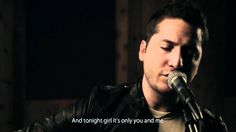 3 Doors Down - Here Without You (Boyce Avenue acoustic cover) [Lyrics] /...