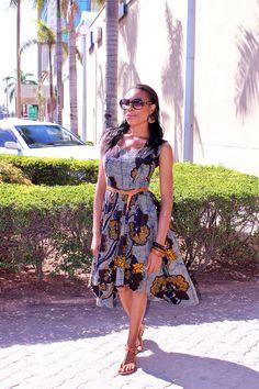 sleeveless-high-low-kitenge-dress, hi-lo kitenge dress, asymmetric dress, asymmetric ankara dress, asymmetric kitenge dress, ankara asymmetric dress, kitenge asymmetric dress