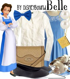 """Search results for """"Beauty and the beast"""" 