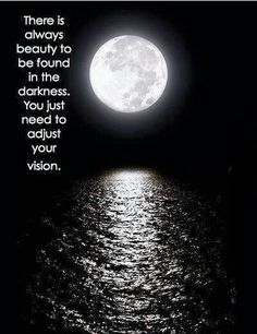 Nearly every post on my FB news feed had something to do with the full moon yesterday and this morning. Many a beautiful picture was shared and many a description of what the harvest/crow/super moon. Beautiful Moon, Beautiful Words, Full Moon Quotes, Full Moon Ritual, Star Quotes, Epic Quotes, Random Quotes, Daily Quotes, Moon Pictures