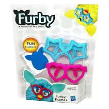 furby - Google Search
