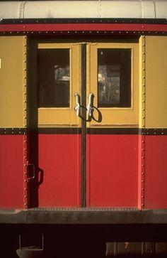 Bahn Berlin, S Bahn, Berlin Germany, Locker Storage, Iron, Old Trains, Berlin Wall, Childhood Memories, Archive