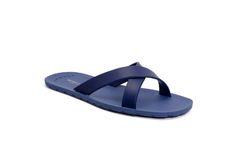 CROSS -  #henryandhenry shoes