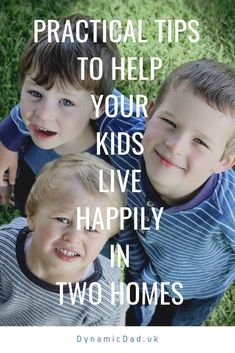 How to help your kids thrive in two homes after divorce - Dynamic Dad # step Parenting How to help your kids thrive in two homes after divorce Step Parenting, Parenting Quotes, Parenting Advice, Divorce With Kids, After Divorce, Divorce Parents, Children Of Divorced Parents, Collaborative Divorce