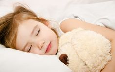 How A Bed Alarm Pad Can Prevent Bedwetting