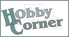 Circuit - Hobby Corner Circuits - Main Page
