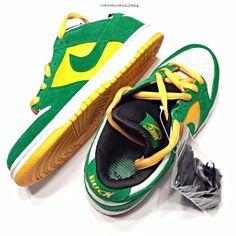 81 Best Nike Dunks images  0d21e23584