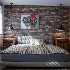 Tehličky HERMITAGE ANTIEK Bedroom Inspiration, Furniture, Home Decor, Rustic, Decoration Home, Room Decor, Home Furnishings, Home Interior Design, Home Decoration