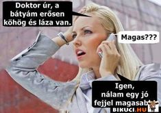 Funny Jokes, Funny Sayings, Puns, Vape, Funny Pictures, Lol, Memes, Quotes, Hungary