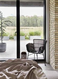 Interior Style by House Doctor from Denmark