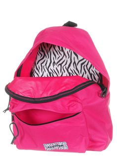 Sac à dos Eastpak 50€ Eyeliner, Backpacking, 50th, Blog, 1, Women, Fashion, Day Planners, Souvenir