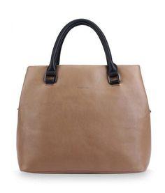 4c3b949579f Purses, Bags   Wallets   Online Shopping Ottawa, Canada   Dream Weaver