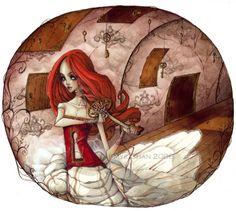 http://www.cuded.com/2012/05/illustrations-by-kmye-chan/