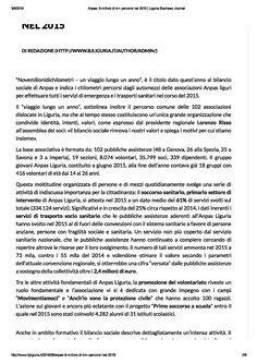 BJ Liguria - 2 giugno - pag. 2/4